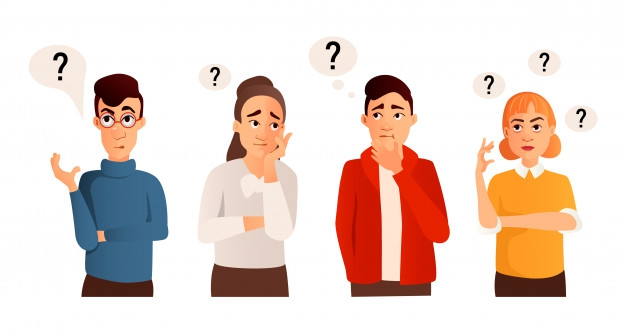 არსებობს თუ არა საქართველოში პანდემიის უფრო მეტად გავრცელების საშიშროება და როგორ უნდა დავიცვათ საკუთარი თავი და გარშემომყოფნი?   - რას ფიქრობსხალხი?