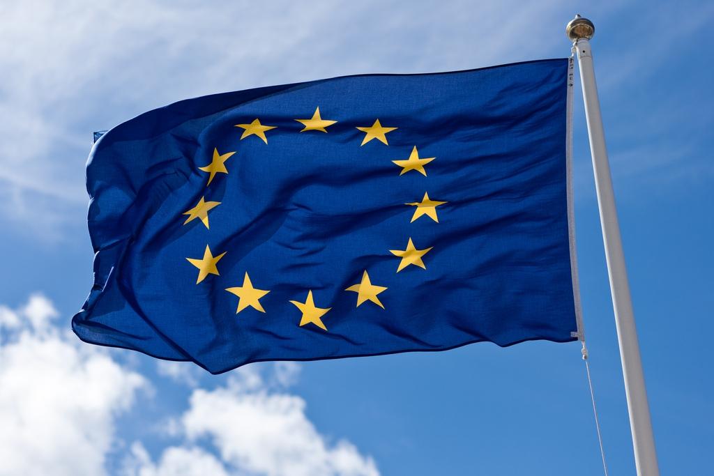 როგორ ეხმარება EU ქართველ შშმ პირებს COVID-19-ით გამოწვეული ბარიერების დაძლევაში